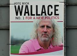 WALLACE 5