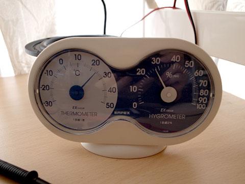 温湿度.jpg