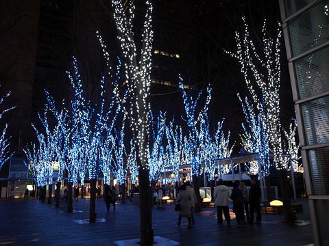 けやき広場.jpg