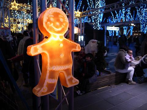 クリスマスマーケット2.jpg