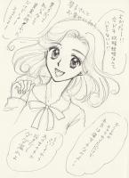 sahoko_201402100127114c2.jpg