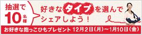 banner_24.jpg