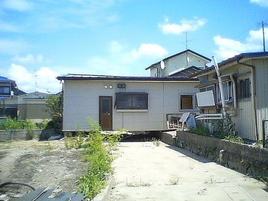 shinnsai2011100201no41