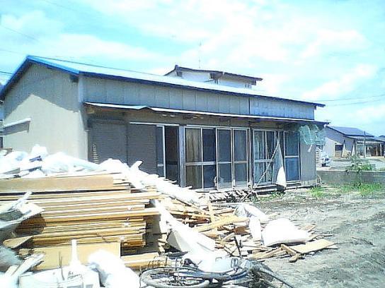 shinnsai2011100202no41