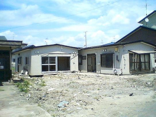 shinnsai2011100203no41