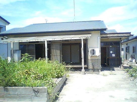 shinnsai2011100204no41