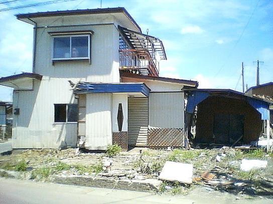 shinnsai2011100205no41