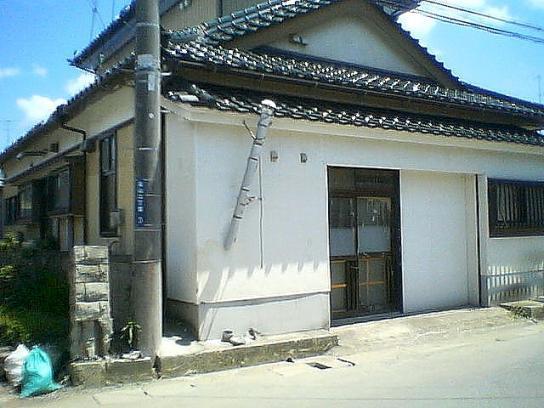 shinnsai2011100206no41
