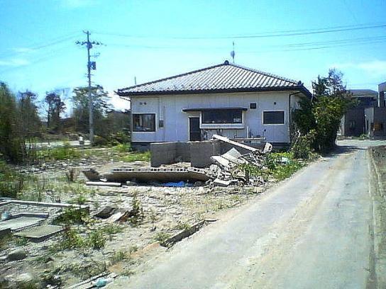 shinnsai2011100702no42