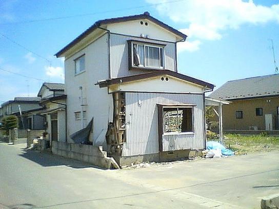 shinnsai2011100703no42
