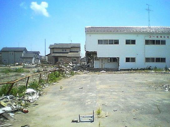shinnsai2011100704no42