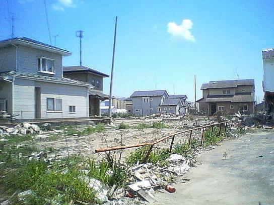 shinnsai2011100705no42