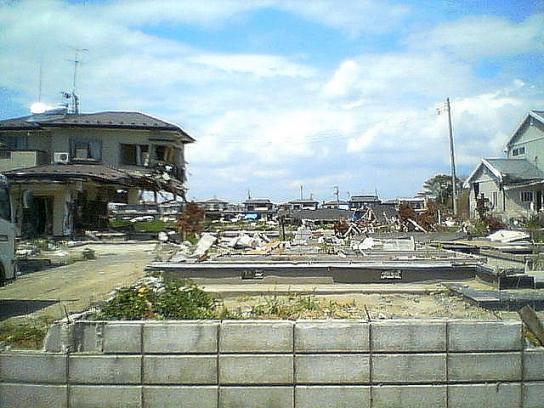 shinnsai20111007no42