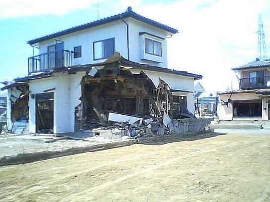 shinnsai2011101104no43