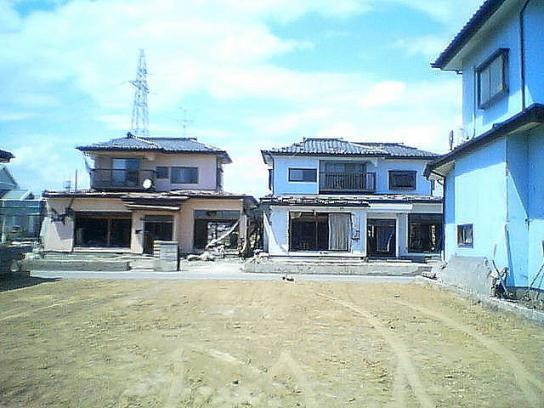 shinnsai2011101105no43