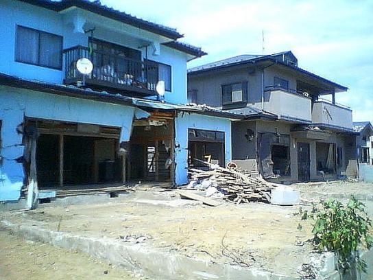 shinnsai2011101106no43