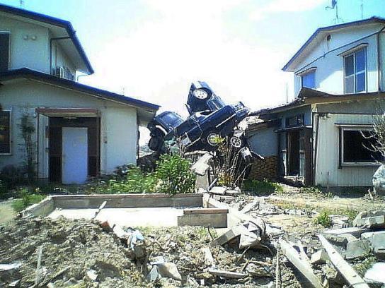 shinnsai2011101107no43