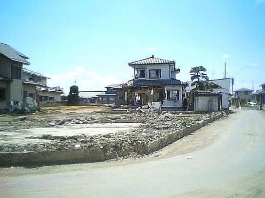 shinnsai2011101201no44