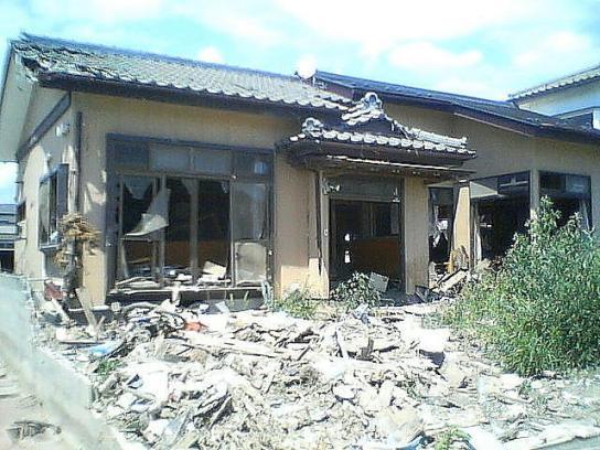 shinnsai2011101202no44