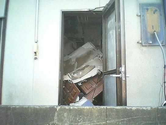 shinnsai2011101203no44