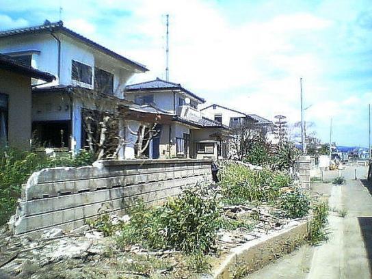 shinnsai2011101204no44
