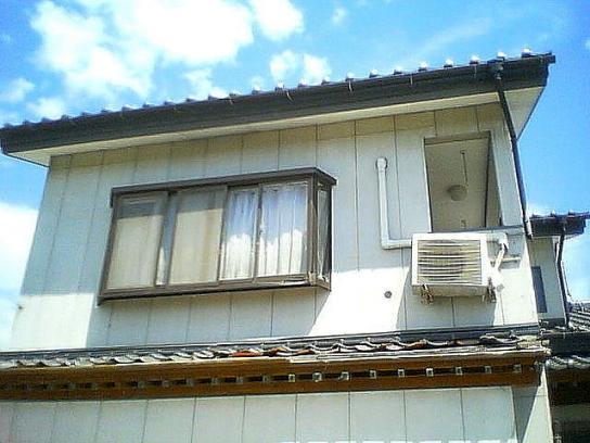 shinnsai2011101205no44
