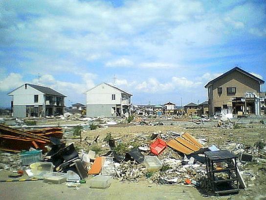 shinnsai2011101206no44