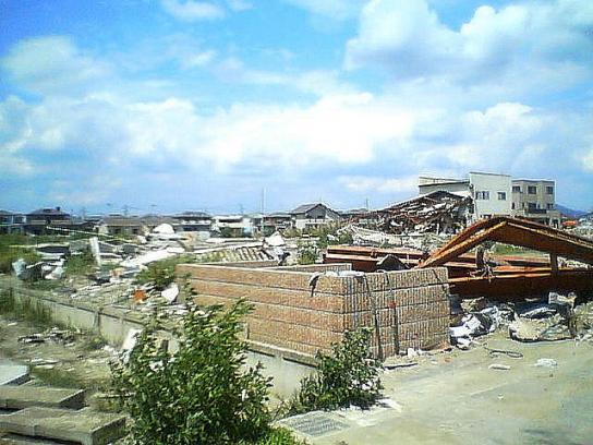 shinnsai2011101207no44