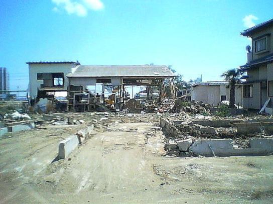 shinnsai2011101208no44