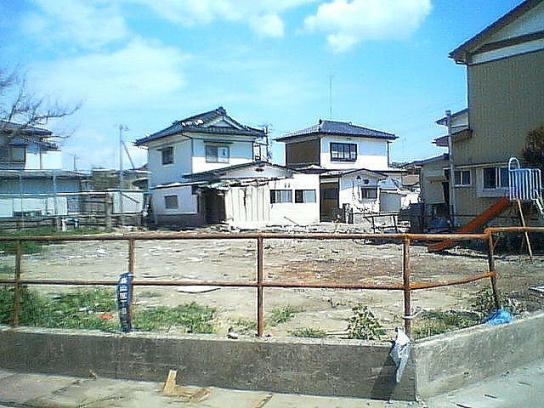 201107151324_1.jpg