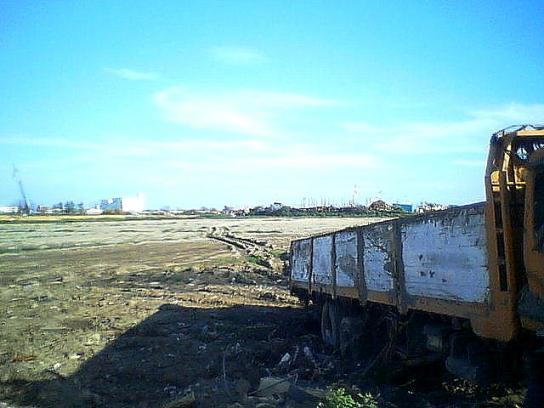 shinnsai20110091604no38