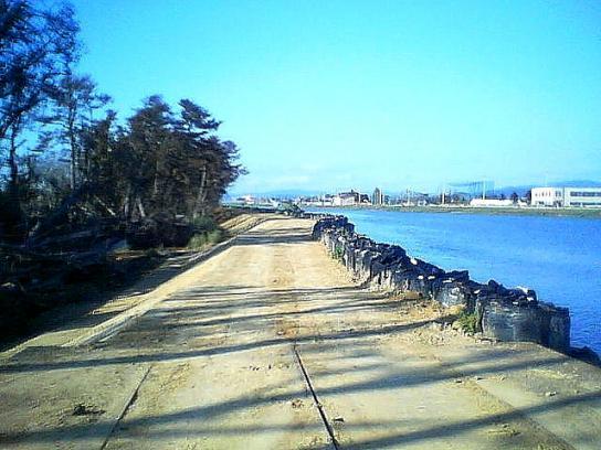 shinnsai2011092105no39