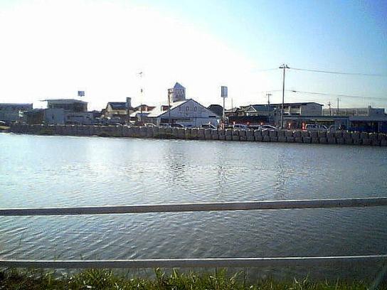 shinnsai20110928no40_5