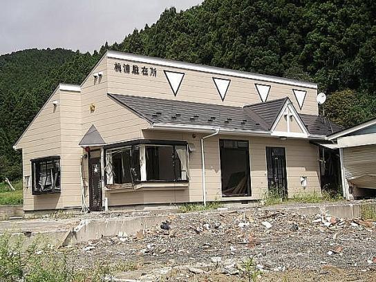 shinnsai2011102304no46