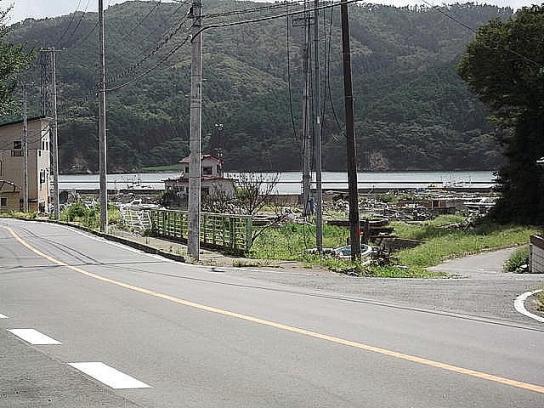 shinnsai2011102602no47