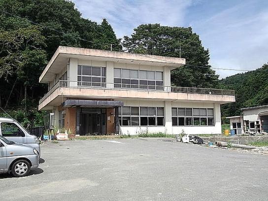 shinnsai2011102604no47