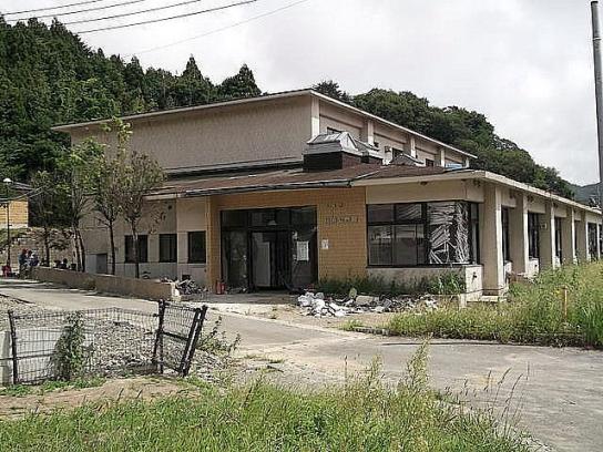 shinnsai2011102607no47
