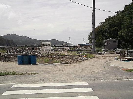 shinnsai2011103101no48