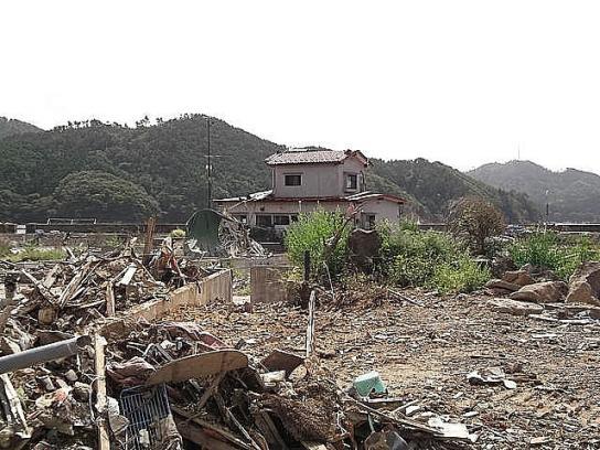 shinnsai2011103102no48