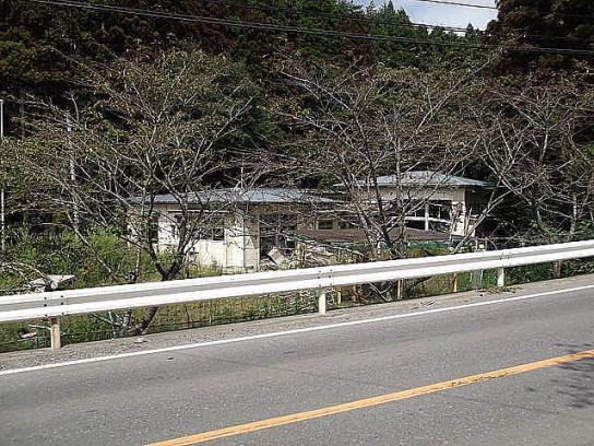 shinnsai2011103104no48