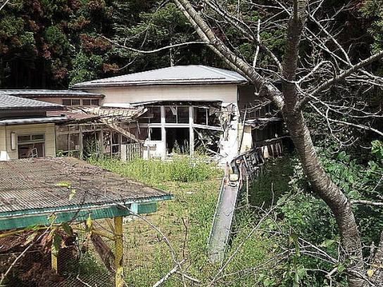 shinnsai2011103105no48