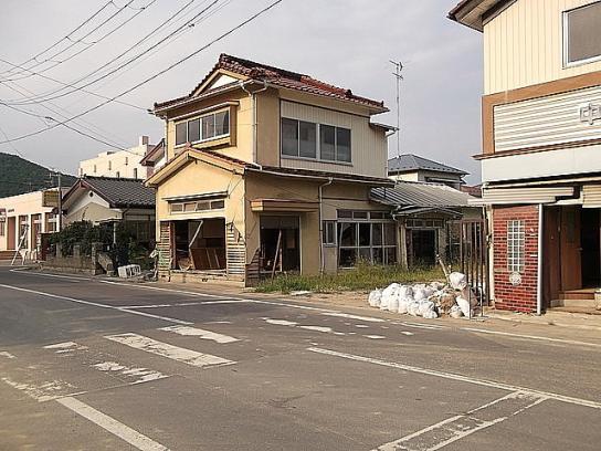 shinnsai2011111701no52