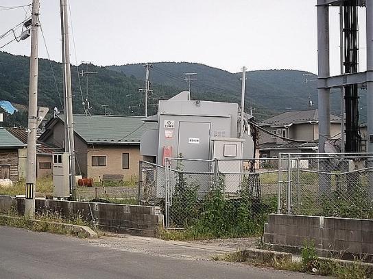 shinnsai2011111704no52