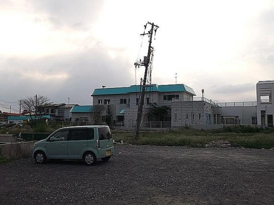 shinnsai2011111705no52