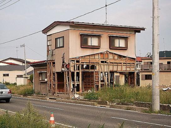 shinnsai2011111706no52