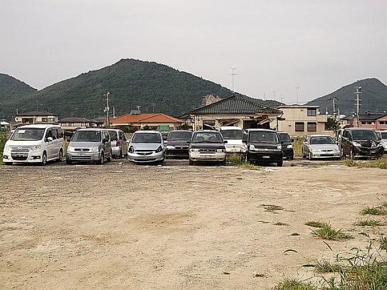 shinnsai2011111708no52