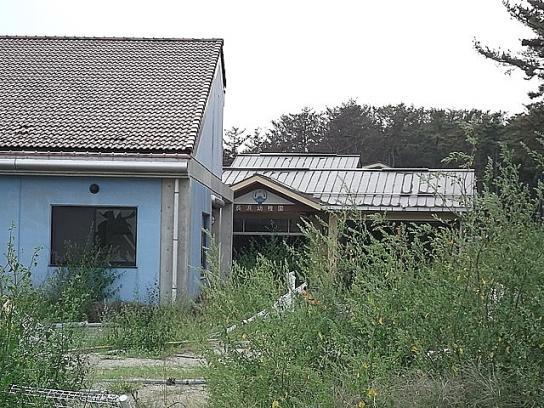 shinnsai2011111902no54