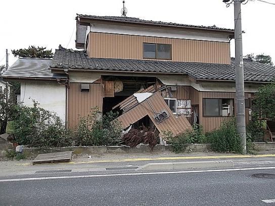 shinnsai2011111904no54