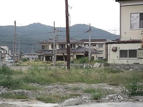 shinnsai2011111905no54