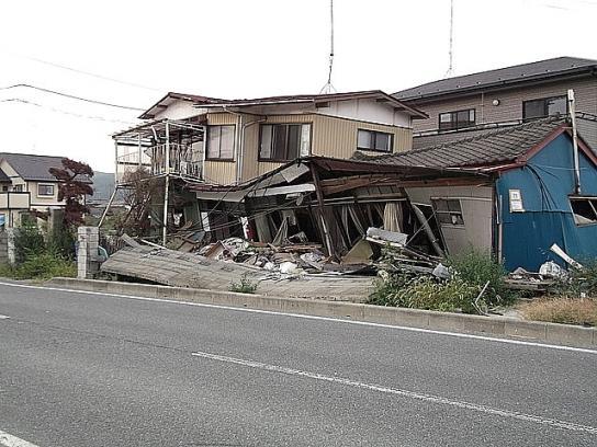 shinnsai2011111906no54